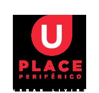 U Place